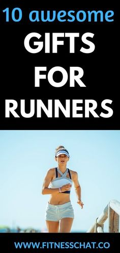 Friend Gift PERSONALISED WORD ART Man daughter Boy Runner Athlete Jogger