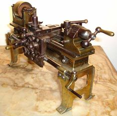 1000 Images About Vintage Tools Amp Equipment On Pinterest