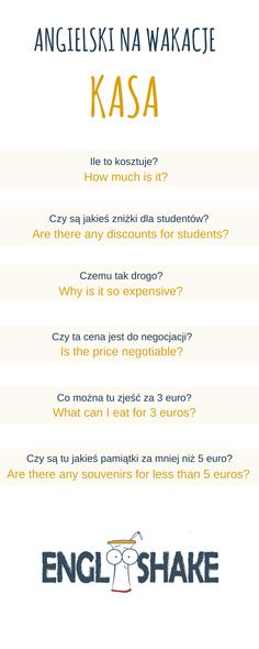 English Verbs, English Fun, Learn English Words, English Study, English Lessons, English Course, Teaching English Grammar, English Writing Skills, English Vocabulary