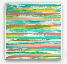 Hey, I found this really awesome Etsy listing at https://www.etsy.com/listing/183820209/painting-contemporary-abstract-painting