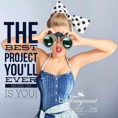 Best project ever ✔️ inspired by @secrets2success  Click link in bio to learn more