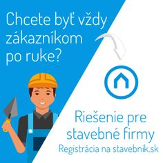 registracia.stavebnik.sk/firemny-profil.xhtml Decor, Art, Decoration, Decorating, Deco