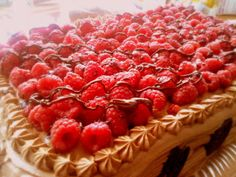 Chocloate Cake Recipe