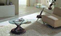 Kingsbury Furniture 1 - Tokyo