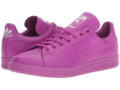 ADIDAS BY RAF SIMONS Simons Stan Smith. #adidasbyrafsimons #shoes #sneakers & athletic shoes