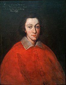 John Albert Vasa - Wikipedia Catholic Cardinals, Poland History, Italian Baroque, Holy Roman Empire, 17th Century, Portrait, Painting, Catholic Priest, European History