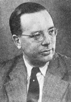Georg Ferdinand Duckwitz was a German member of the Nazi party who worked as a special envoy to Nazi occupied Denmark. Risking his career, Duckwitz made a secret visit to neutral Sweden where he convinced Prime Minister Per Albin Hansson to allow Danish Jewish refugees to escape to Sweden. Over 6,000 Jews were ferried secretly to Sweden in boats.