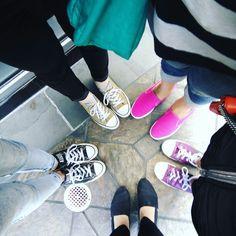 Secrets Of Sneaker Shopping – Sneakers UK Store - - Cute Girl Photo, Girl Photo Poses, Girl Photos, Stylish Girls Photos, Stylish Girl Pic, Crazy Girls, Cute Girls, Fashion Sketch Template, Girls Status