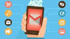 Google ahora permite usar las funciones de Gmail en Outlook y Yahoo. DETALLES: http://www.audienciaelectronica.net/2016/02/google-permite-usar-las-funciones-de-gmail-en-outlook-y-yahoo/