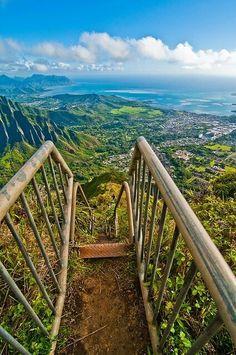 #Hawaii #honeymoon #vacation