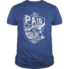 PAIR T-Shirts, Hoodies (23.99$ ==► Order Here!)