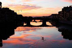 Florence {explore. dream. discover.}