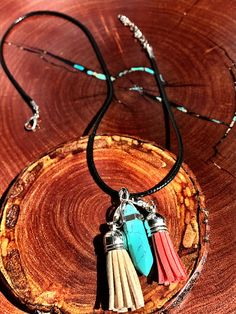 Excited to share the latest addition to my #etsy shop: Turquoise #crystalhealing #holidaygifts #goodvibegifts https://www.etsy.com/CarChetHealing/listing/572363449/turquoise-pendant-small-on-necklace-or?utm_term=so.smt&share_time=1510766525000&utm_content=bufferf61f4&utm_medium=social&utm_source=pinterest.com&utm_campaign=buffer  https://img0.etsystatic.com/216/0/15296804/il_fullxfull.1352621110_6qa1.jpg?utm_content=buffer29741&utm_medium=social&utm_source=pinterest.com&utm_campaign=buffer