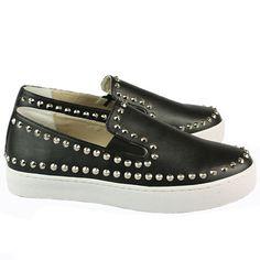 7e5b6299e7a Christian Louboutin Pik Boat Men s Flat Shoes Black Christian Louis  Vuitton, Cheap Christian Louboutin,