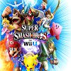 Play Friv Games - Super Smash X. You can play Super Smash X in your browser for free. A 2 player fighting game where you get to play as your favorite nintendo characters. A great mimic of super smash brothers. Nintendo Wii U Games, Nintendo Amiibo, Nintendo Characters, Used Video Games, Classic Video Games, Video Game Names, Nes Remix, Nintendo Super Smash Bros