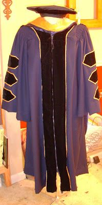 Gradshop is proud to offer outstanding quality Bachelor's degree, Master's degree and Doctoral degree graduation apparel as well as Academic accessories to accommodate your graduation ceremony. Graduation Regalia, Graduation Robes, Doctoral Regalia, Gorgeous Fabrics, Sewing Tutorials, Gowns, Fashion Outfits, Blog, Vestidos