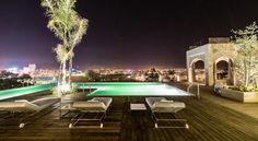 Hotel Sahrai Marokko-vitalmag