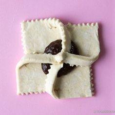 Joulutorttumallit | Reseptit | Kinuskikissa Christmas Baking, Gingerbread, Sugar, Cookies, Sweet, Desserts, Food, Crack Crackers, Candy
