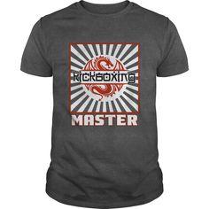 6a86b21d 14 Best MMA T-shirts images | Mma t shirts, T shirts, Unisex