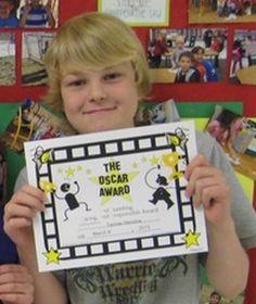 11 Year Old Utah Boy Dies of Accidental Peanut Ingestion. RIP Tanner Henstra <3 #foodallergies