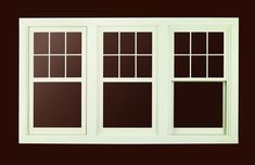 A-Series Casement, Picture and Double-Hung Window Combination. Example of Common Sight Lines and Matching Profiles. Colonial Grilles - Upper Sash Only. Exterior Trim Style: 4-sided Flat, Color: White Andersen Exterior Trim for windows and doors saves time on the jobsite. Factory finished in 11 colors, it's available preassembled for windows and installs in about five minutes. Plus, it offers a variety of profiles and head trim options. See videos and our interactive Visualizer…