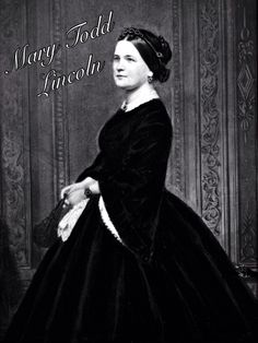 By Far One of My Favorite App Smashes: The Life of Mary Todd Lincoln by Becky Keith (App Smash of Pic Collage, Minecraft, Tellagami, and Popplet). I REALLY LOVE THIS!!!
