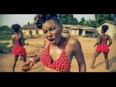 146 Best Music images in 2017   Good music, African house, Dj