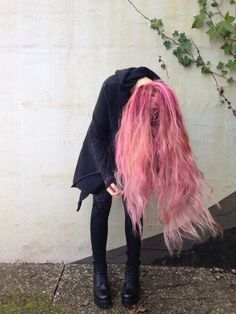 can i have the body and the hair of this girl?