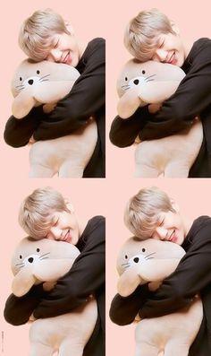 Who is this baby? Baekhyun, Fandom Kpop, All Meme, My Bebe, Jihyo Twice, Daniel K, Prince Daniel, Produce 101 Season 2, Kpop Boy