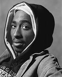 On this day in 1996 rapper Tupac Shakur was shot and mortally wounded on the Las Vegas Strip; he died six days later. May he RIP an awesome rapper! . . #elmens #caironightlife #thisisegypt #tupac #2pac #tupacshakur #tupacamarushakur #hiphop #rap #makaveli #thuglife #rip #westcoast #music #oldschool #westside #followme #legend #killuminati #lefteye #losangeles #la #lisalopes #pac #2pacshakur #eminem #gangsta #king #mcm #snoopdogg
