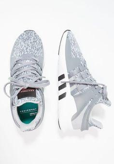 l'adidas eqt sostegno chiaro onix è disponibile ora pinterest avanzati