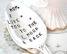 A Fabulous Mother's Day Gift Guide