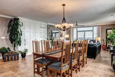 Client Portal | ListCENTRAL Portal, Matrix, Condo, Table, Furniture, Home Decor, Decoration Home, Room Decor, Tables