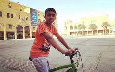 #likeforlike #like4like #l4l #followforfollow #follow4follow #f4f #shoutoutforshoutout #shoutout4shoutout #sfs #s4s #likeforfollow #like4follow #l4f #tbh #t4t #tfort #tbhfortbh #tbh4tbh #followback #follow #saudiarabia #riyadh
