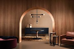 ZUSTER Launches the Jewel Collection | http://www.yellowtrace.com.au/design-news-june-2016/