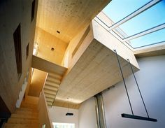 House In The House - Picture gallery