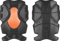 Snickers XTR D30 Knee Pads 14426 Heavy duty, cut-resistant outer shell with shock-absorbing D30 inner. Advanced D30 material stiffens upon impact for extra protection. EN 14404 (Type 2, Level 1). http://www.comparestoreprices.co.uk/january-2017-9/snickers-xtr-d30-knee-pads-14426.asp