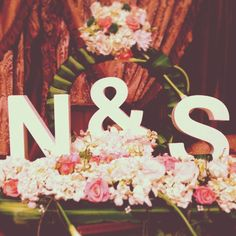 Ns Logo, Happy Emoticon, Stylish Letters, S Love Images, Beginner Henna Designs, Stylish Alphabets, Lovers Pics, Calligraphy Name, Alphabet Wallpaper