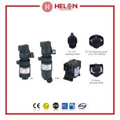 HL0101-S Series Explosion-proof Control Buttons   Zone 1 and Zone 2  Zone 21 and Zone 22  Meet the necessities in the following industries, such as petroleum, chemical, electricity, medicine, textile  See more at : http://www.helonex.com/products/explosion-proof-components/hl0101-s-series-explosion-proof-control-buttons-switch/