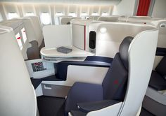 Air-France-New-Business-4