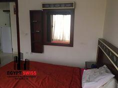 Egypt Swiss   mieszkanie z 1 sypialnią bardzo ładnym zadbanym budynku w El Kawther Hurghada