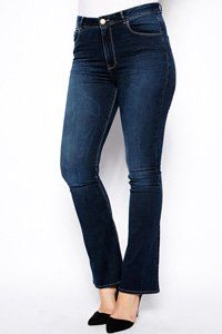 Your ultimate guide to buying the perfect pair of jeans awaits! Read on...