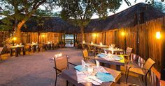 Umkumbe Safari Lodge in Sabi Sands Game Reserve, South Africa. Sand Game, Game Lodge, Game Reserve, Luxury Accommodation, African Safari, Nature Reserve, Africa Travel, Wildlife Photography, Lodges