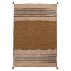 Wollteppich Alhambra 335 Towel, Card Holder, Rugs, Home Decor, Living Dining Rooms, Homes, Homemade Home Decor, Types Of Rugs, Rug