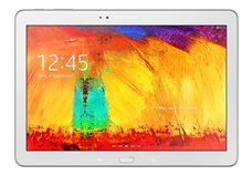 SAMSUNG SM-P602 GALAXY NOTE 10.1 3G WHITE TABLET
