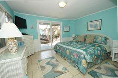 4821 W Beach Dr, Oak Island, NC 28465   MLS #100062114 - Zillow