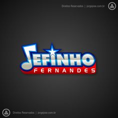 Jefinho Fernandes - Cantor