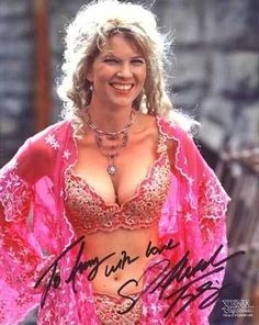 Alexandra Tydings Aphrodite from Hercules the Legendary Journeys! Female Actresses, Actors & Actresses, Xena Warrior Princess Cast, Michael Hurst, Hercules The Legendary Journeys, Anna Hutchison, Amanda Bynes, Aphrodite, Old Movies