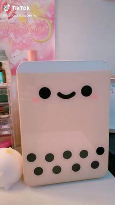 Kawaii Cute, Kawaii Girl, Japanese Aesthetic, Aesthetic Anime, Choses Cool, Kawaii Games, Otaku Room, Gaming Room Setup, Kawaii Room