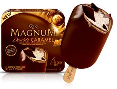 ice cream bars brands | product_dbl_caramel116-18404